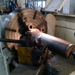 Lathe Archives - The Werks C & C 9