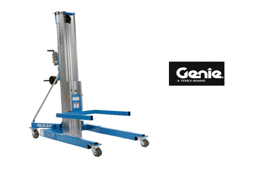 material-lift-sales-genie 2